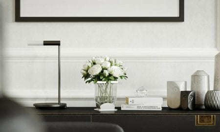 olie-intelligent-lighting-collection