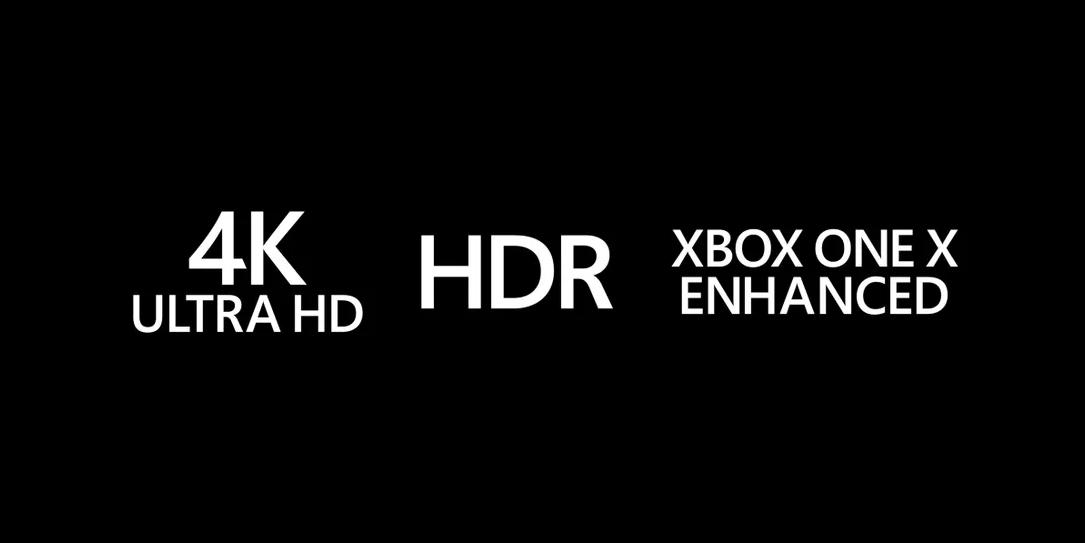 xbox-one-x-enhanced-4k-uhd-hdr