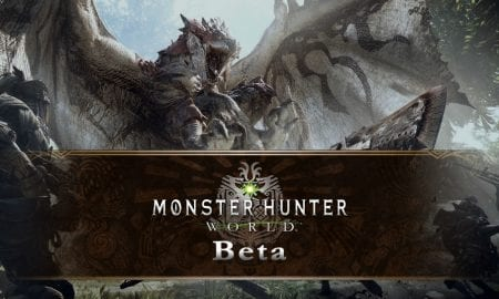 Monster-Hunter-World-Beta-FI