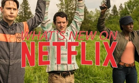 New-on-Netflix-January-2018