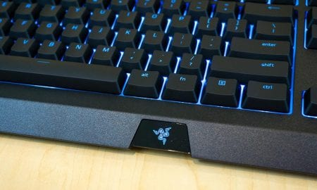 Razer-Cynosa-Chroma-review
