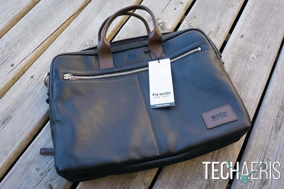 Solo-New-York-Shorewood-Briefcase-review-01