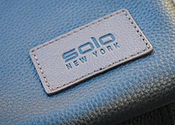 Solo-New-York-Shorewood-Briefcase-review-box