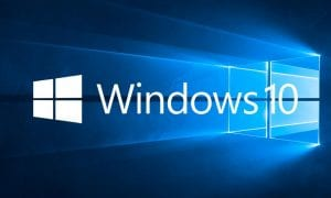 Windows-10-free-upgrade