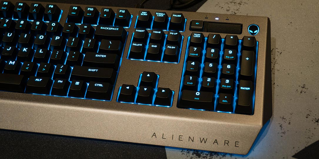 alienware-pro-gaming-keyboard