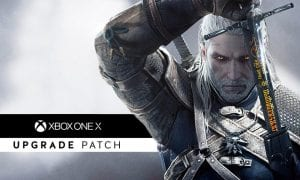 the-witcher-3-patch-xbox-one-x