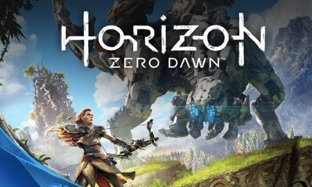 2018-DICE-Awards-Nominees-Horizon-Zero-Dawn