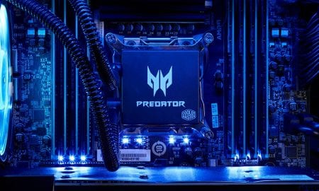 Acer-Predator-Orion-9000-desktop-Nitro-5-gaming-laptop