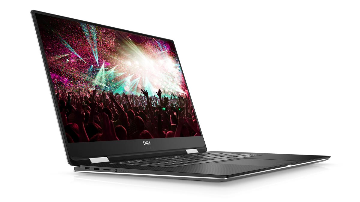 Dell-XPS-15-2-in-1