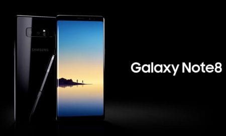 Galaxy-Note8-battery-issues