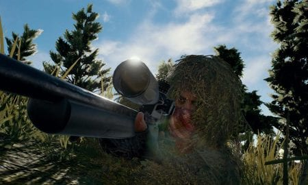 PUBG-PLAYERUNKNOWNS-BATTLEGROUNDS-screenshot