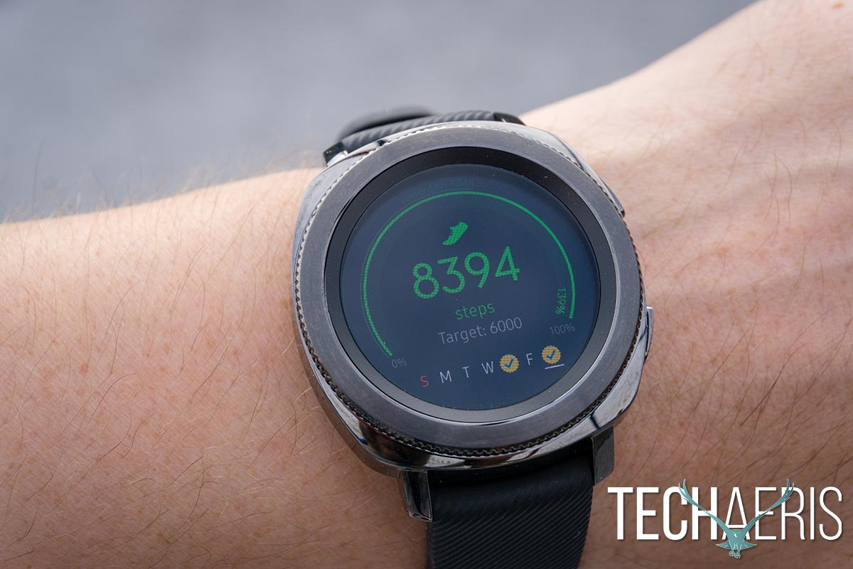 Samsung-Gear-Sport-review-08