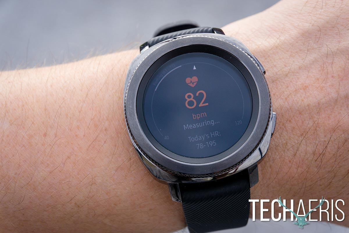 Samsung-Gear-Sport-review-09