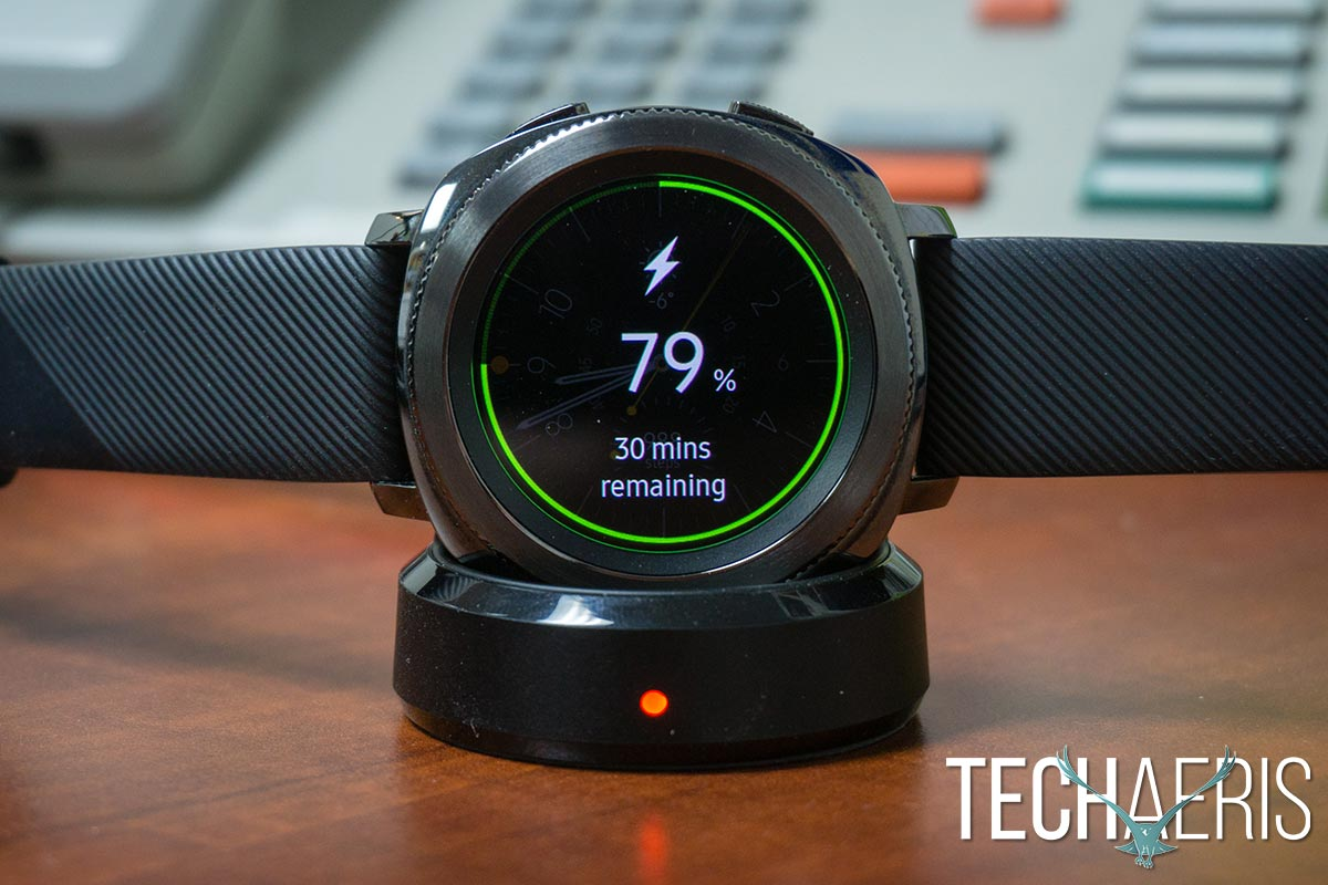 Samsung-Gear-Sport-review-11
