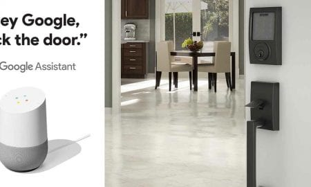 Schlage-Sense-Smart-Deadbolt-Google-Assistant-FI