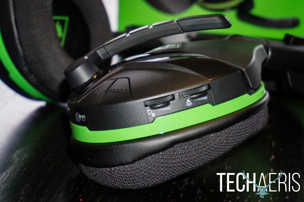 Turtle Beach Stealth 600 review: Affordable truly wireless Xbox One  headphones with decent sound