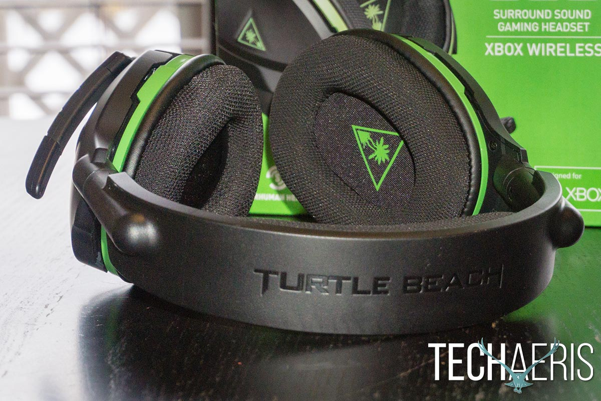 Turtle-Beach-Stealth-600-review-05