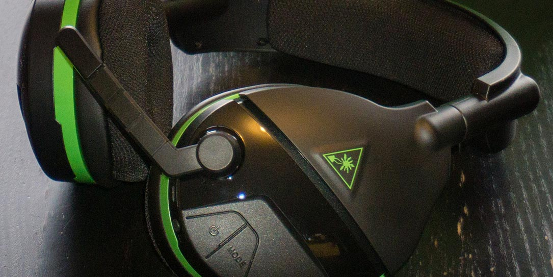 Turtle-Beach-Stealth-600-review