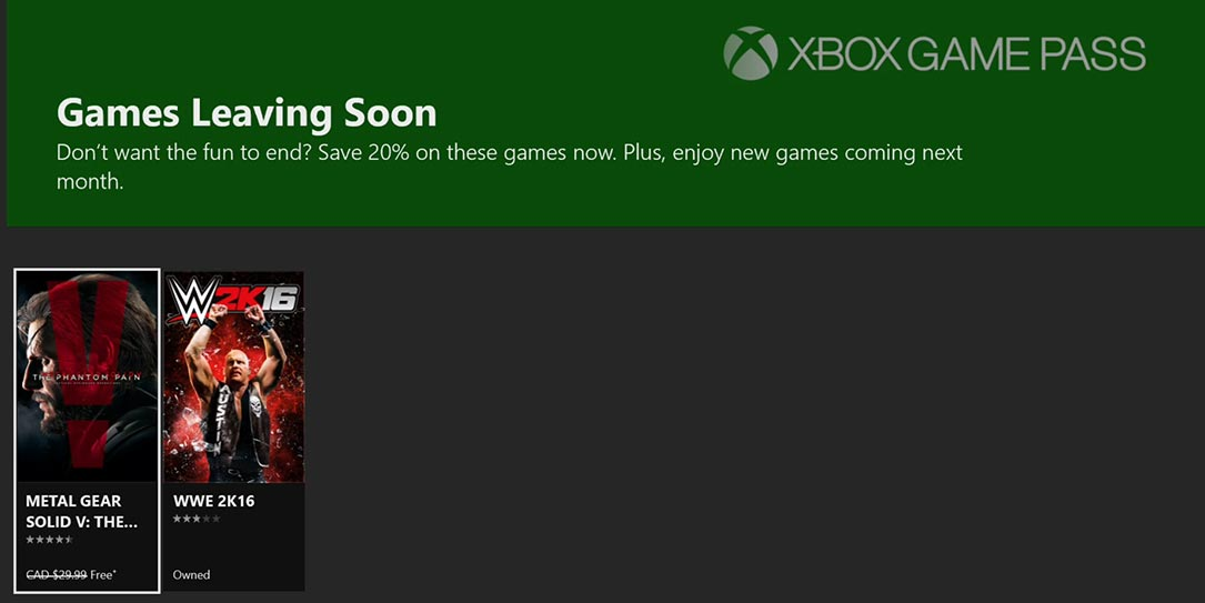 Xbox-Game-Pass-games-leaving-february-2018