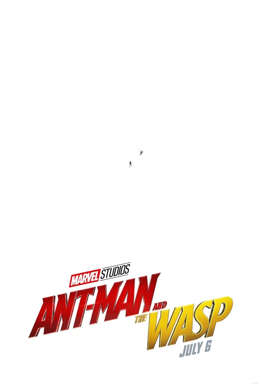 ant-man-and-wasp-poster