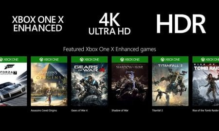 xbox-one-x-enhanced-games