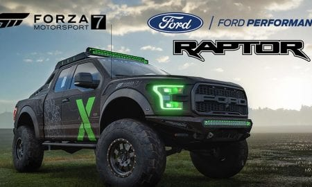 2017-Ford-F-150-Raptor-Xbox-One-X-Edition