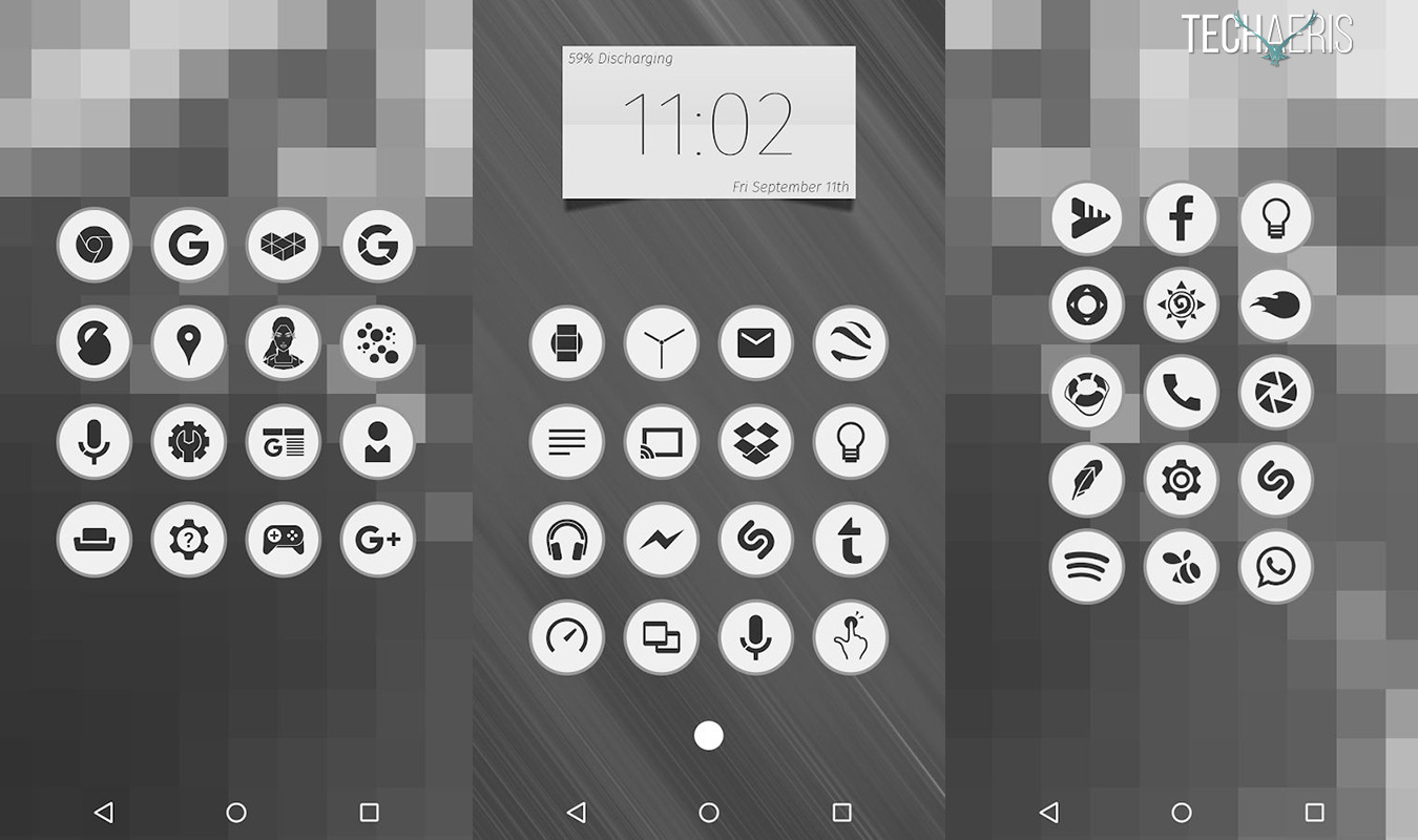 icon packs