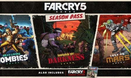 Far-Cry-5-Season-Pass