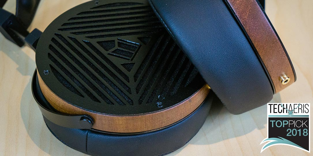 Monolith-M1060-review