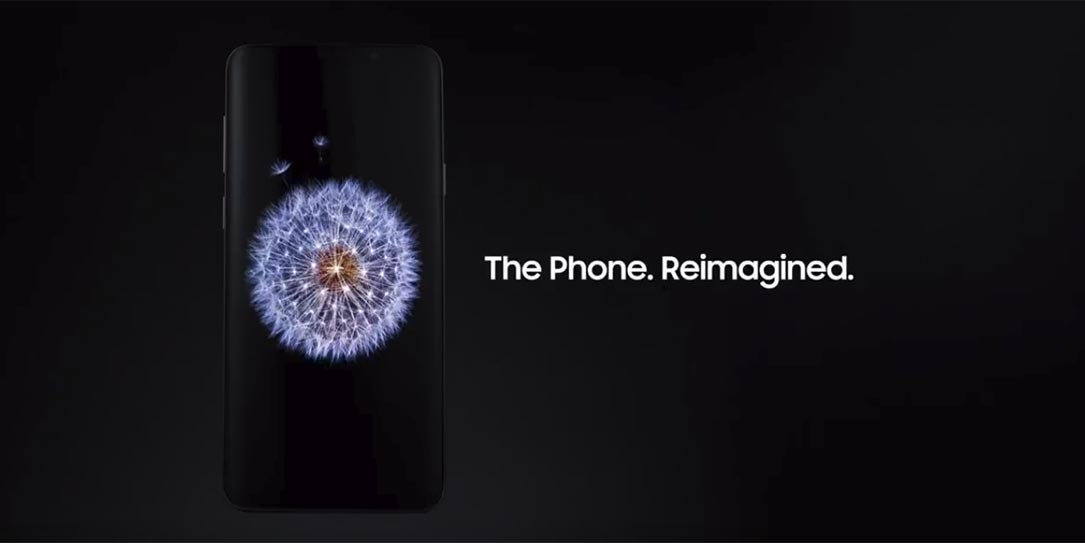 Samsung-Galaxy-S9-video
