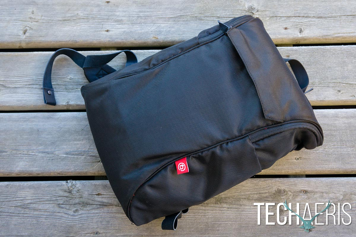 booq-Daypack-review-01