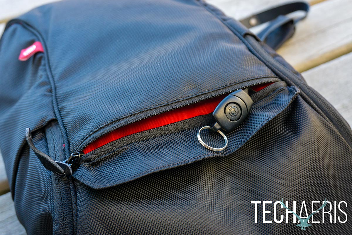 booq-Daypack-review-03