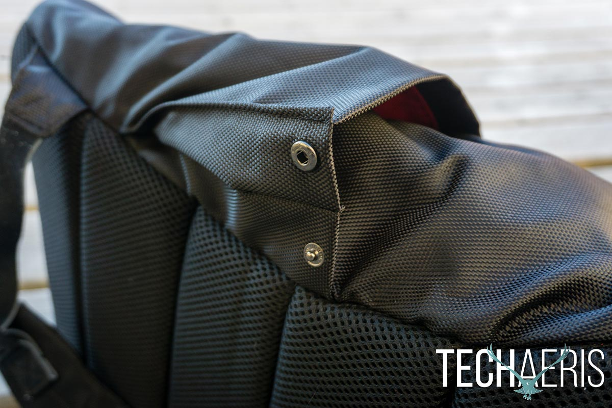booq-Daypack-review-04