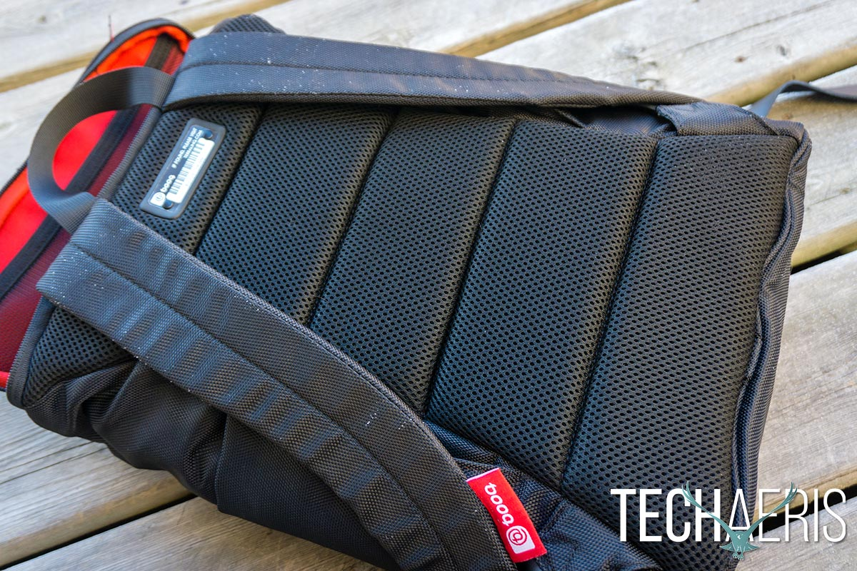 booq-Daypack-review-05