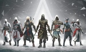deals-with-gold-ubisoft-sale