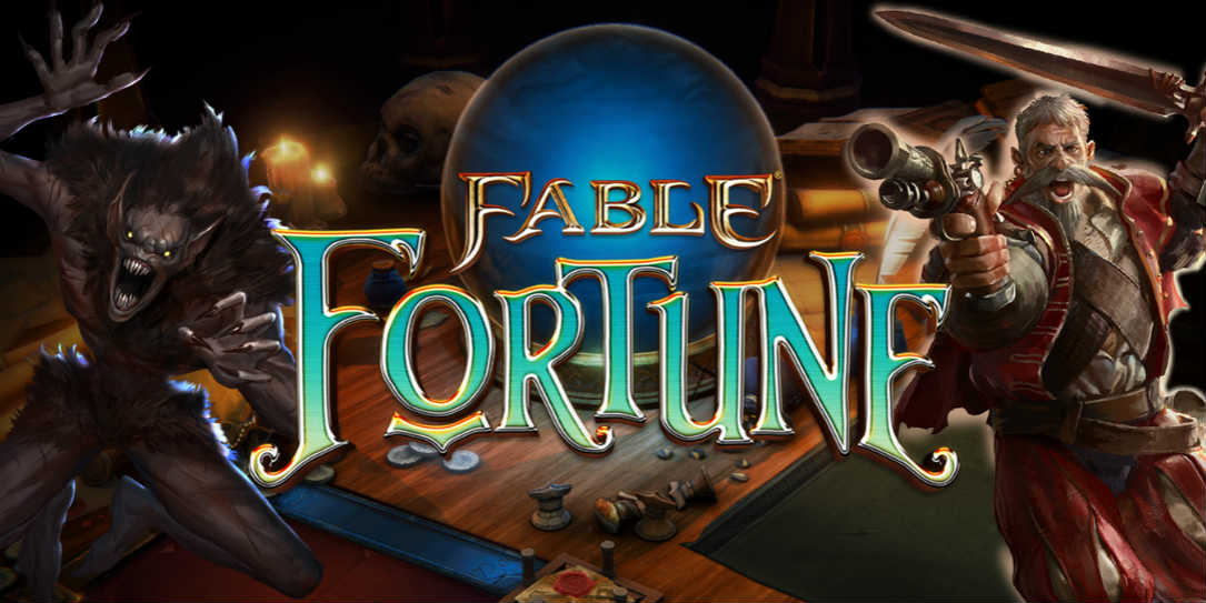 fable-fortune