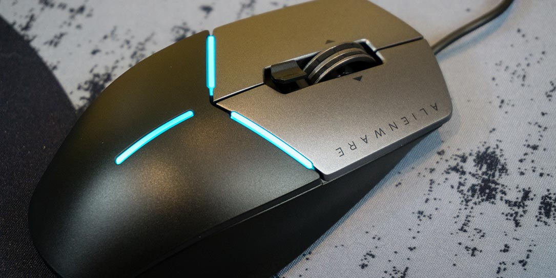 Alienware-Advanced-Gaming-Mouse-review