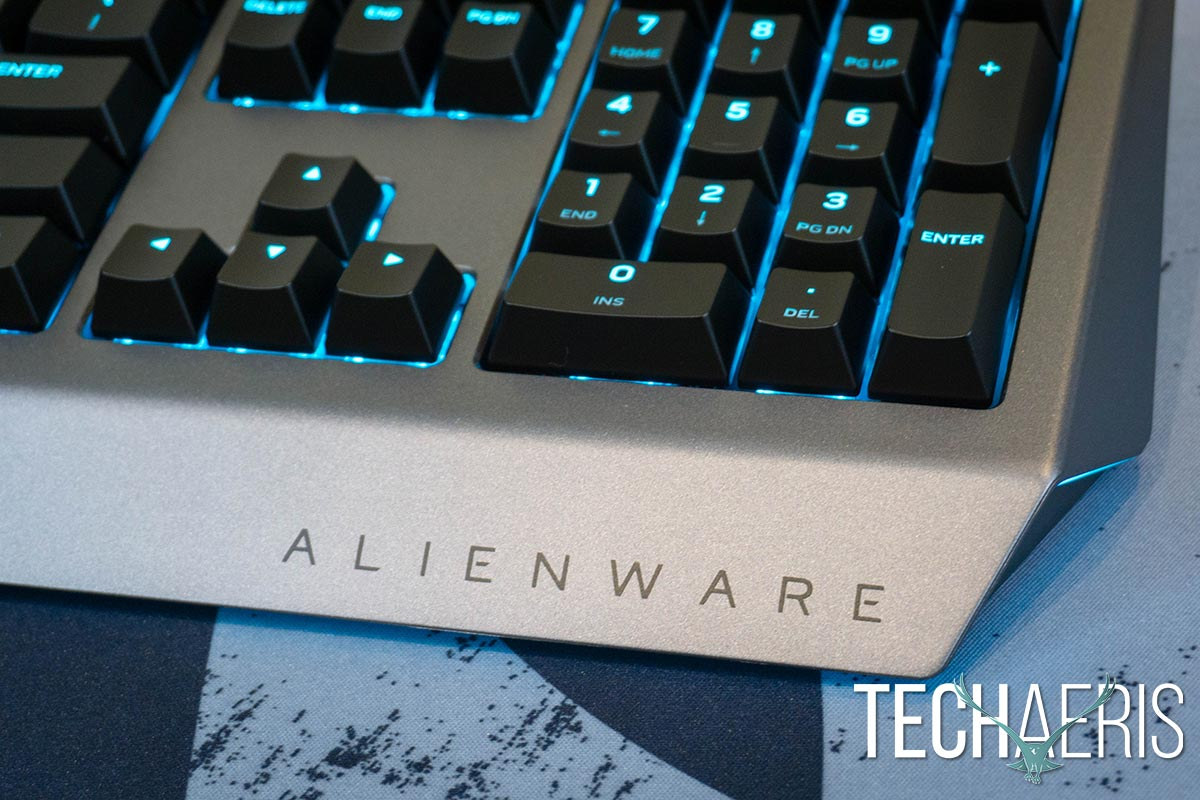 Alienware-Pro-Gaming-Keyboard-review-03