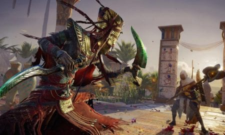 Assassis-Creed-Origins-Curse-of-the-Pharaohs