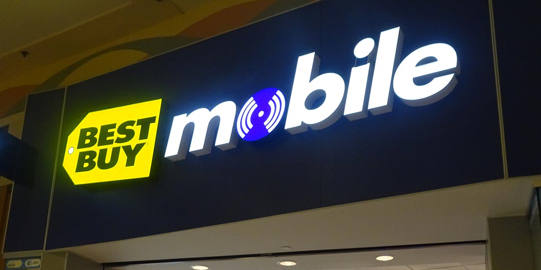 Best-Buy-mobile-phone-stores