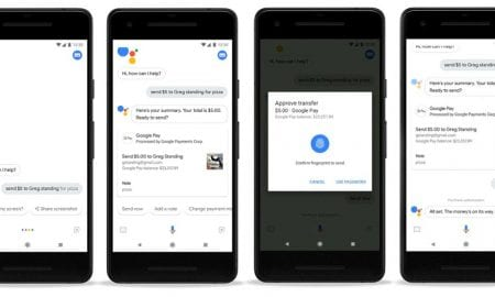 Google-Assistant-Google-Pay