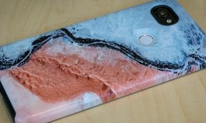 Google-Earth-Live-Case-review