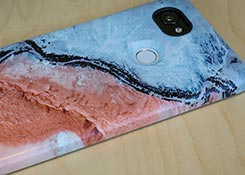 Google-Earth-Live-Case-review-box