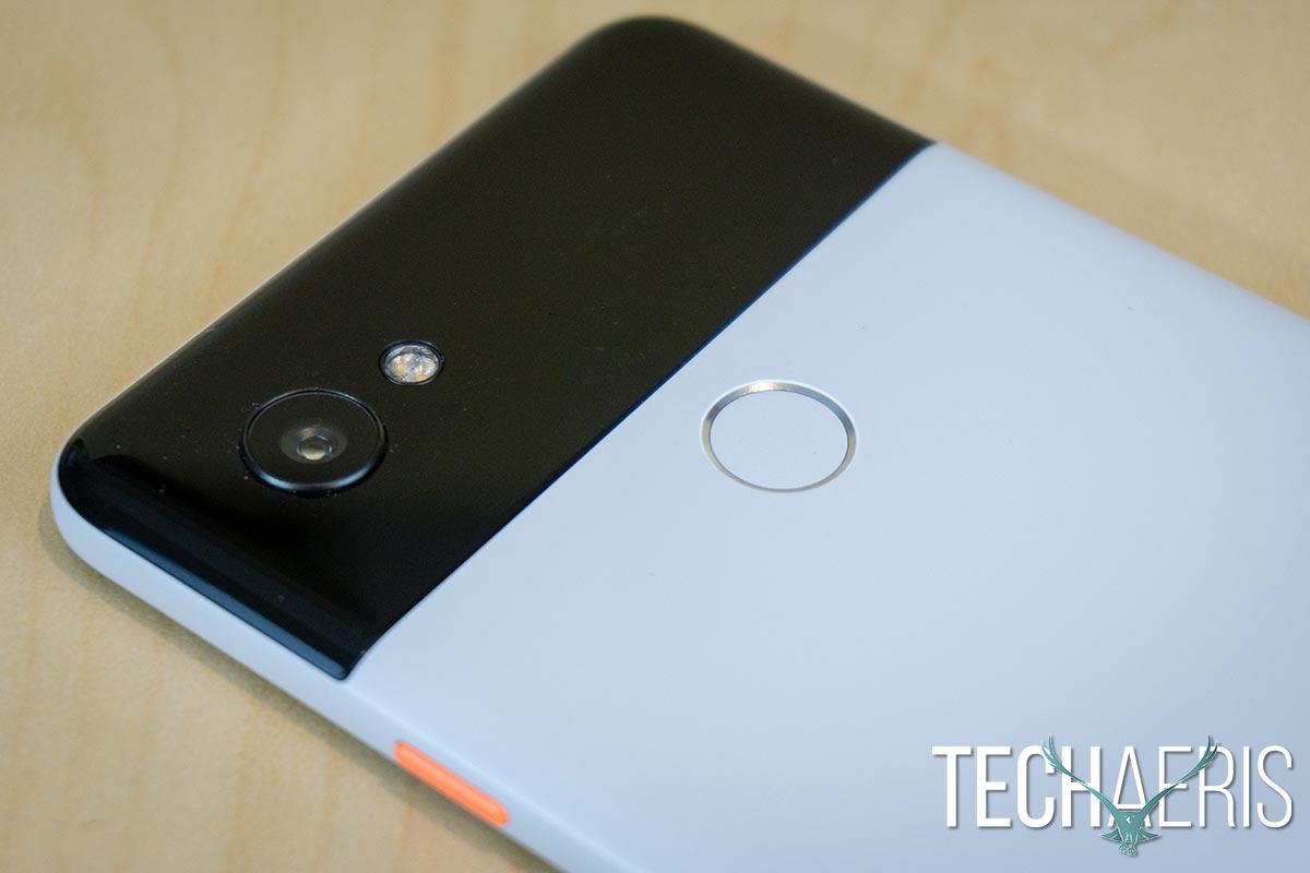 Google-Pixel-2-XL-review-05