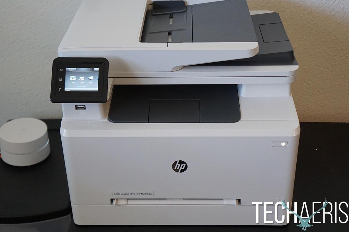 HP-Printer-Front