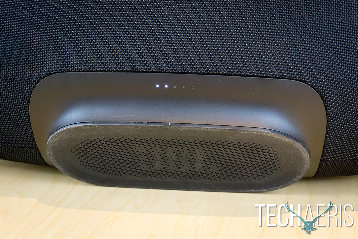 JBL-Boombox-review-07