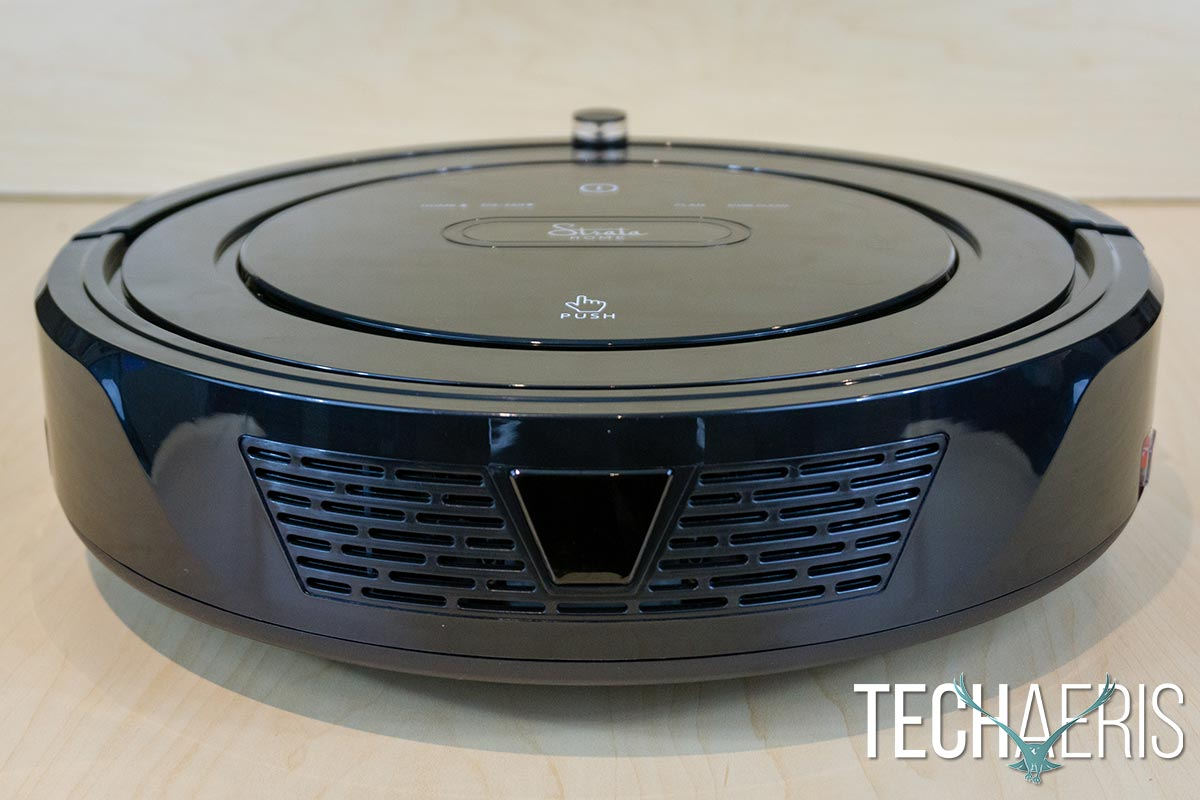 Monoprice-Strata-Home-SmartVAC-2.0-review-08