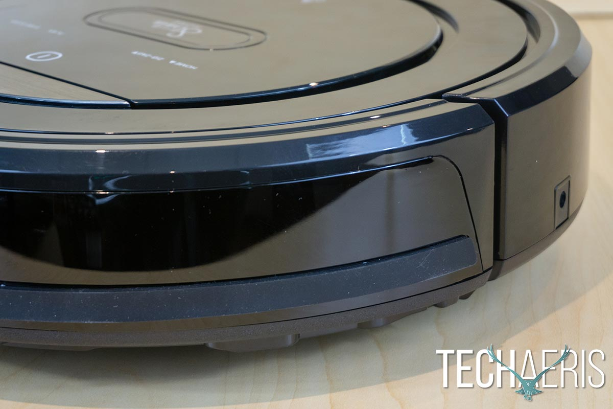 Monoprice-Strata-Home-SmartVAC-2.0-review-10