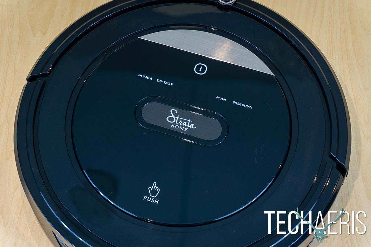 Monoprice-Strata-Home-SmartVAC-2.0-review-16