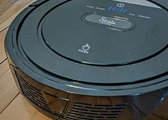 Monoprice-Strata-Home-SmartVAC-2.0-review-box
